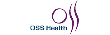 OSS Health: Rendering Support to the Healthcare Structure (or) The Backbone of the Orthopaedic medical Structure